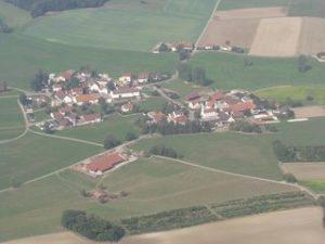 Bitzenhofen