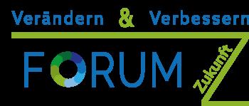 Logo-ForumZ