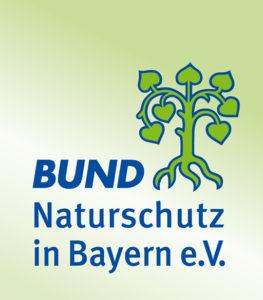 Bund Naturschutz in Bayern